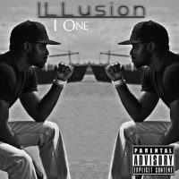 I ONE - ILLUSION (mixtape Download