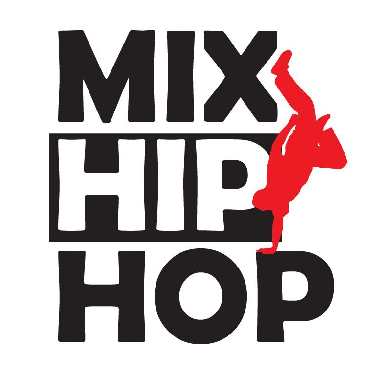 Programa Radiofónico Mix Hip Hop