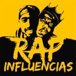 Podcast Rap Influências estreia dia 16