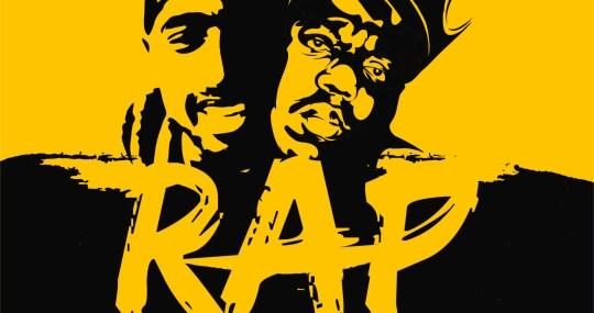 Rap Influências com Dino Cross