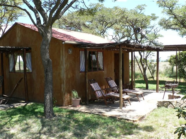 Bee Tree Farm Cottages featured photo