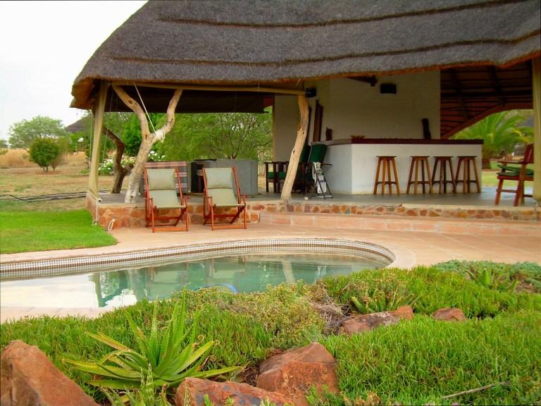 Butjani Lodge featured photo 768x576