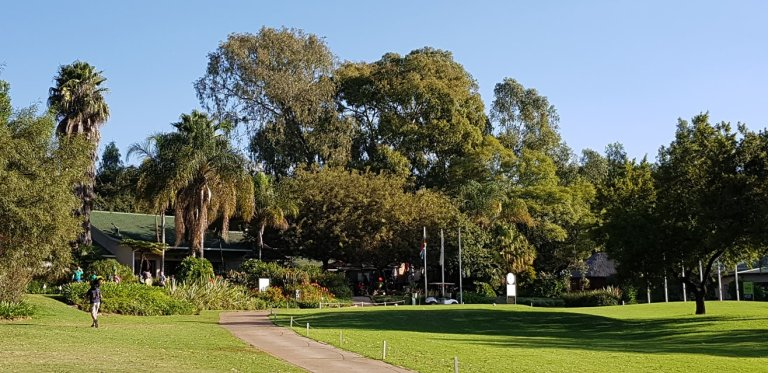 Cullinan Golf Course featured photo 768x373
