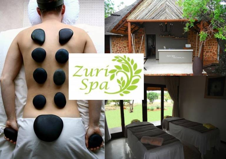 Zuri Spa featured photo 768x543