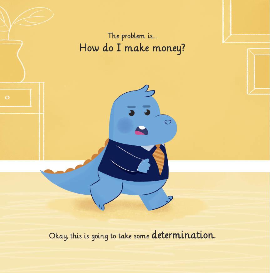 Lucas the Dinosaur What Does Monetize Mean LI Slide Deck1024_9