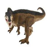 Acrocanthosaurus, Dinosaurier Safari Spielzeug - 1