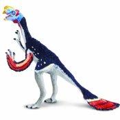 Safari Carnegie Oviraptor - 1