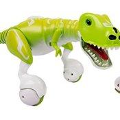 Spin Master 6022356 - Zoomer - Dino - 1