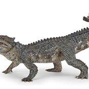 Papo 55056 - Kaprosuchus, mehrfarbig - 1