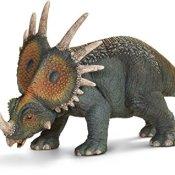 Schleich 14526 - Spielzeugfigur Styracosaurus - 1