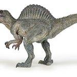 Papo 55011 - Spinosaurus, Spielfigur - 1