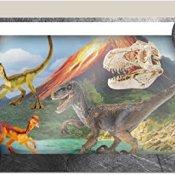 Schleich 42259 - Velociraptor auf der Jagd - 1