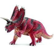 Schleich 14531 - Pentaceratops - 1
