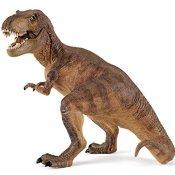 PAPO 55001 - Dinosaurier - Tyrannosaurus rex - 1