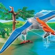 Playmobil 4173 - Pteranodon - 1