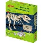 Spiegelburg 13123 Ausgrabungsset T-Rex T-Rex World