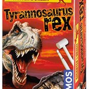 KOSMOS 630362 - Ausgrabungsset Tyrannosaurus Rex - 1