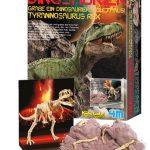 4M® Dinosaurier Ausgrabungset T-Rex