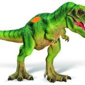 tiptoi Tyrannosaurus