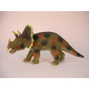Animal Zone - Triceratops