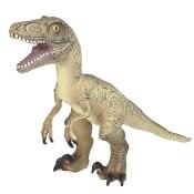 Animal Zone - Velociraptor