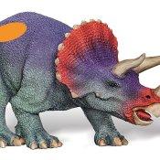 tiptoi® Dinosaurier Triceratops
