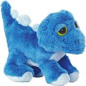 Dreamy Eyes Plüschtier Stegosaurus, 30 cm