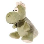 Heunec - Dino stehend grün, 60 cm