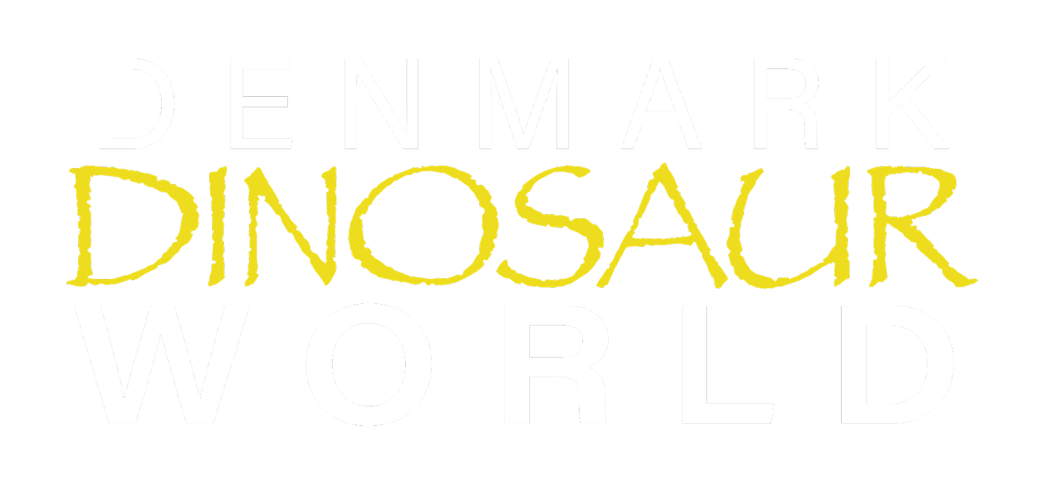 Denmark Dinosaur World