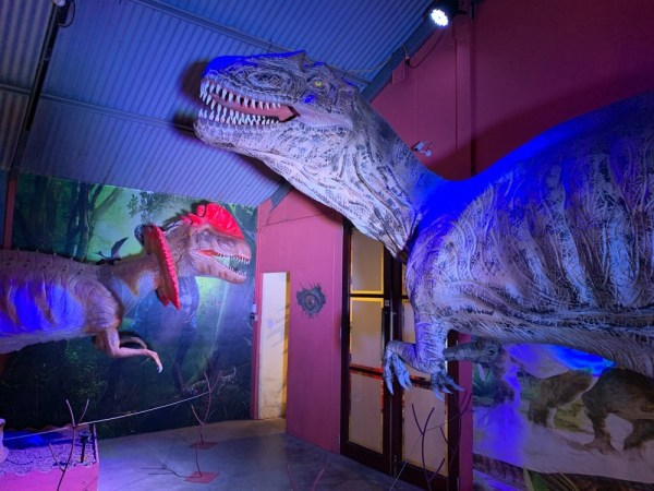 dinosaur-world-dino-shed-11