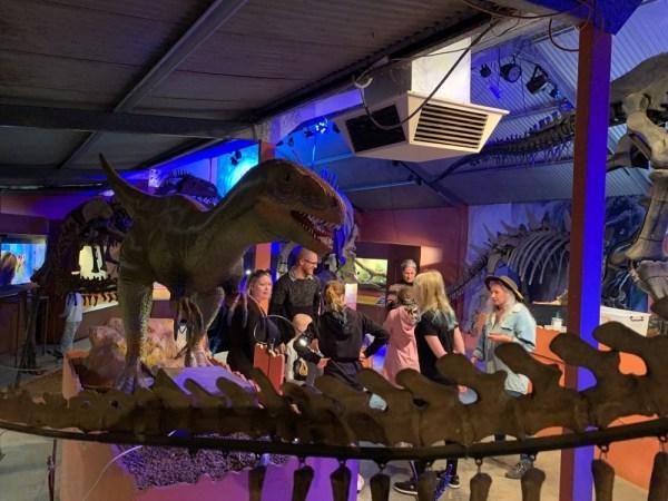 dinosaur-world-dino-shed-7