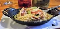 lobster pasta 3