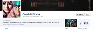 4u2know-facebook