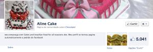 alinecake-facebook