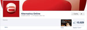 alternativa-facebook