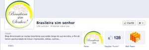 brasileirasimsenhor-facebook