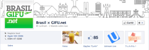 brasilxgifu-facebook