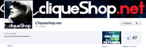 cliqueshop-facebook