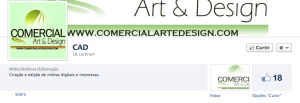 comercialart&design-facebook