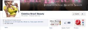 esteticabrasilbeauty-facebook