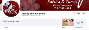 feelingesthetic-facebook