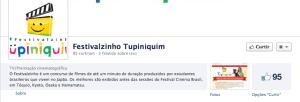 festivalzinhotupiniquim-facebook