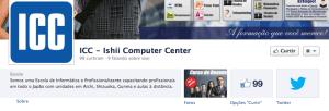 ishiicomputercenter-facebook