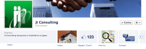 jiconsulting-facebook