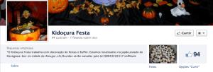 kidocurafesta-facebook