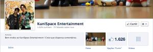 kunispace-facebook