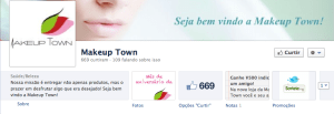 makeuptown-facebook