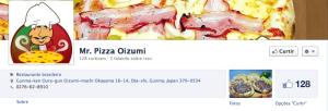 mrpizza-facebook