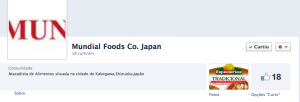 mundialfoods-facebook