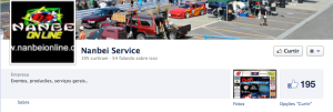 nanbeiservice-facebook